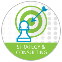 Strategy & Consulting