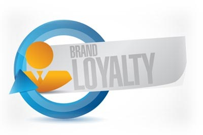 Generate Brand Loyalty