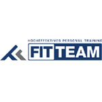 Fit Team
