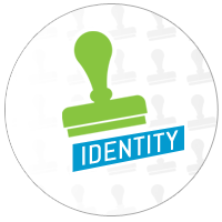 Building Brand Identity