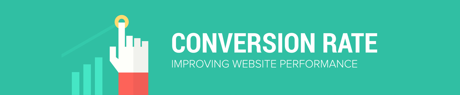 conversion rate optimizatio