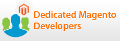 dedicated-magento-developers