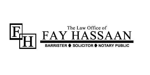 Fay Hassaan