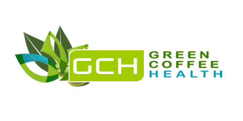 GCH - Green Coffe Health
