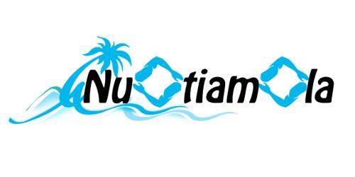 Nutiamla
