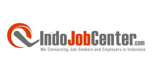 Indojobcenter