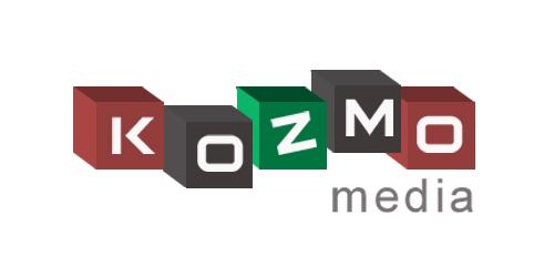 Kozmo Media