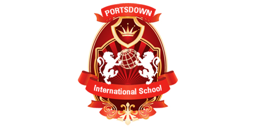 Portsdown Internationational School