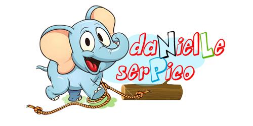 Daneilleserpico