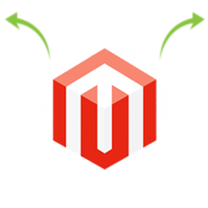 Outsource Magento Web Development Services