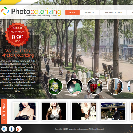 how to build online dating site Creating your own online dating site takes time and creativity, but these sites have real potential as lucrative businesses.
