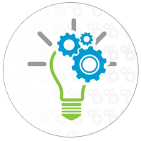 What is Brand Development?